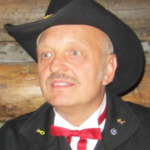 Michael B Sørensen
